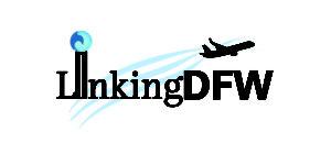LinkingDFWLogo 2_4_16