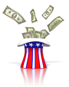 uncle_sam_money_hat_pc_400_clr_1720