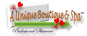 A Unique Boutique & Spa