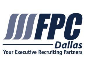 Doug Anderson Logo New