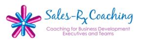Kelly Sales rx coaching