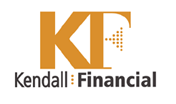 Kendall Financial Logo