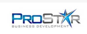 ProStar sm