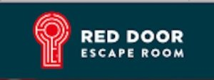 Red Door Escape Room Nick
